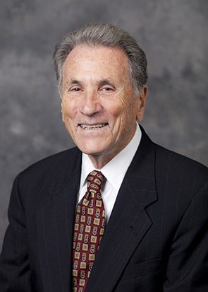 William J. Schifino Sr.